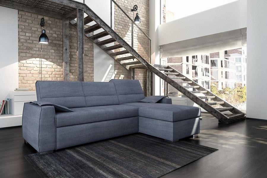 2 naroznik_figaro_linia_basic_adriana_furniture_polskie_meble_jak_wybrac_kanape_do_salonu_trendy_w_mieszkaniach_design_forelements_blog
