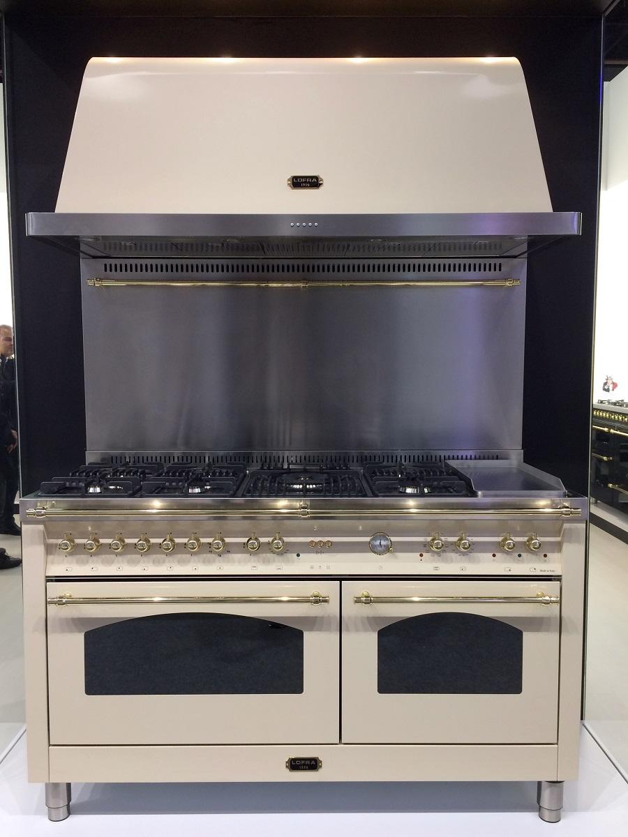 20 living_kitchen_trends_show_modern_home_interior_design_nowoczesna_kuchnia_trendy_w_kuchni_targi_w_kolonii_forelements_blog
