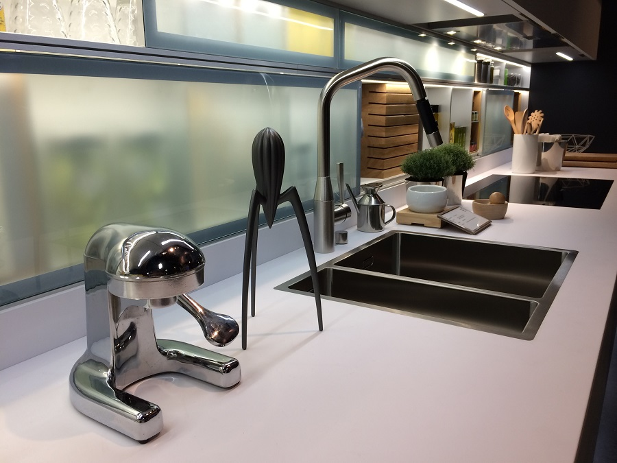 24 living_kitchen_trends_show_modern_home_interior_design_nowoczesna_kuchnia_trendy_w_kuchni_targi_w_kolonii_forelements_blog