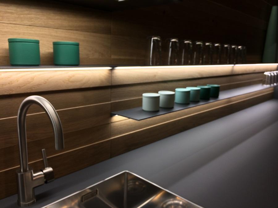 26 living_kitchen_trends_show_modern_home_interior_design_nowoczesna_kuchnia_trendy_w_kuchni_targi_w_kolonii_forelements_blog