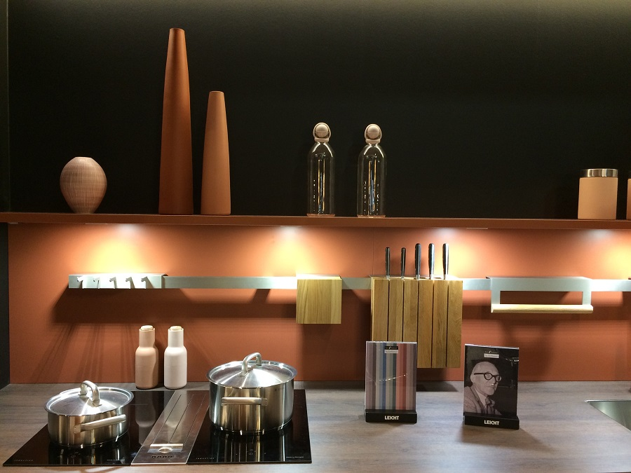 27 living_kitchen_trends_show_modern_home_interior_design_nowoczesna_kuchnia_trendy_w_kuchni_targi_w_kolonii_forelements_blog