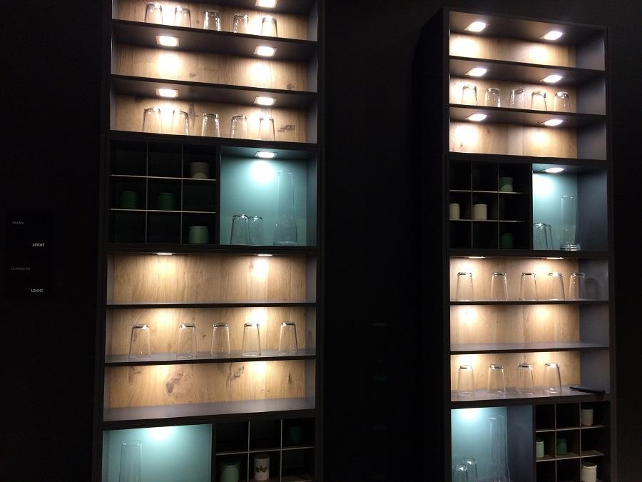 29 living_kitchen_trends_show_modern_home_interior_design_nowoczesna_kuchnia_trendy_w_kuchni_targi_w_kolonii_forelements_blog