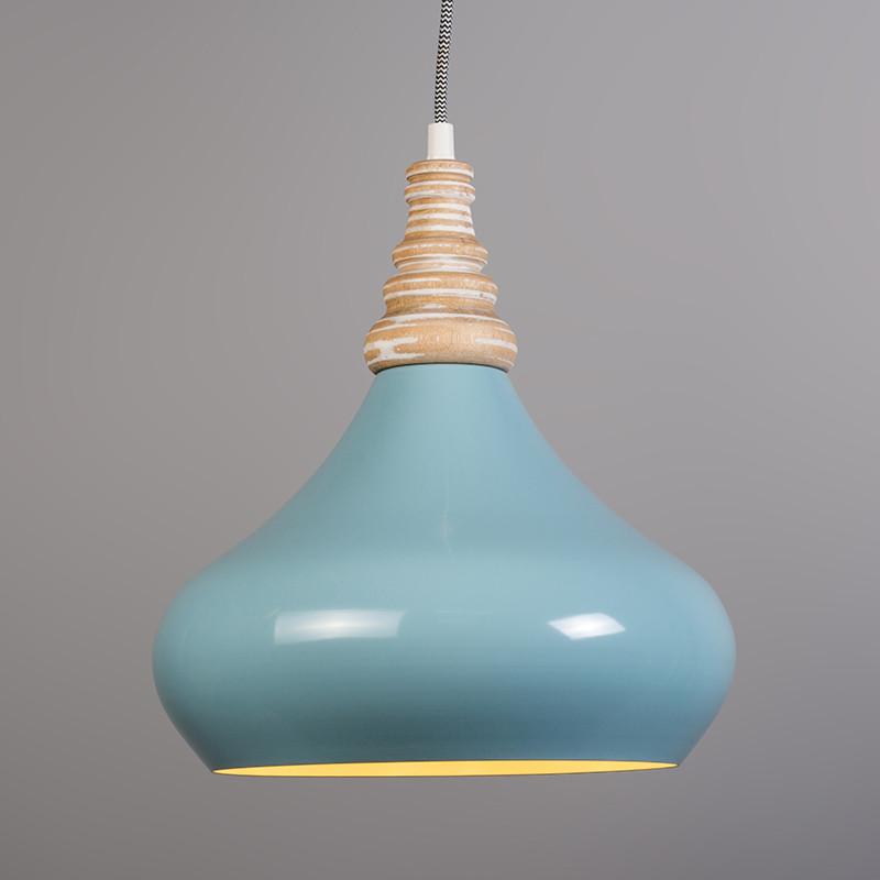3 trendy_we_wnetrzach_jak_wybrac_lampy_swiatlo_w_domu_aranzacja_oswietlenia_designerskie_lampy_forelements_blog