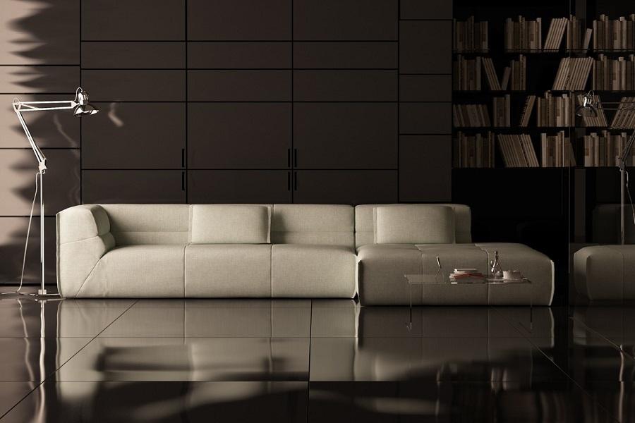 3 naroznik_piero_linia_contempo_adriana_furniture_polskie_meble_jak_wybrac_kanape_do_salonu_trendy_w_mieszkaniach_design_forelements_blog