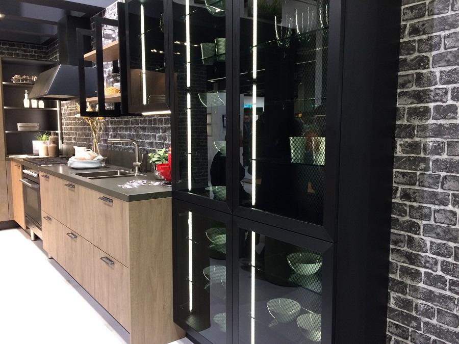 30 living_kitchen_trends_show_modern_home_interior_design_nowoczesna_kuchnia_trendy_w_kuchni_targi_w_kolonii_forelements_blog