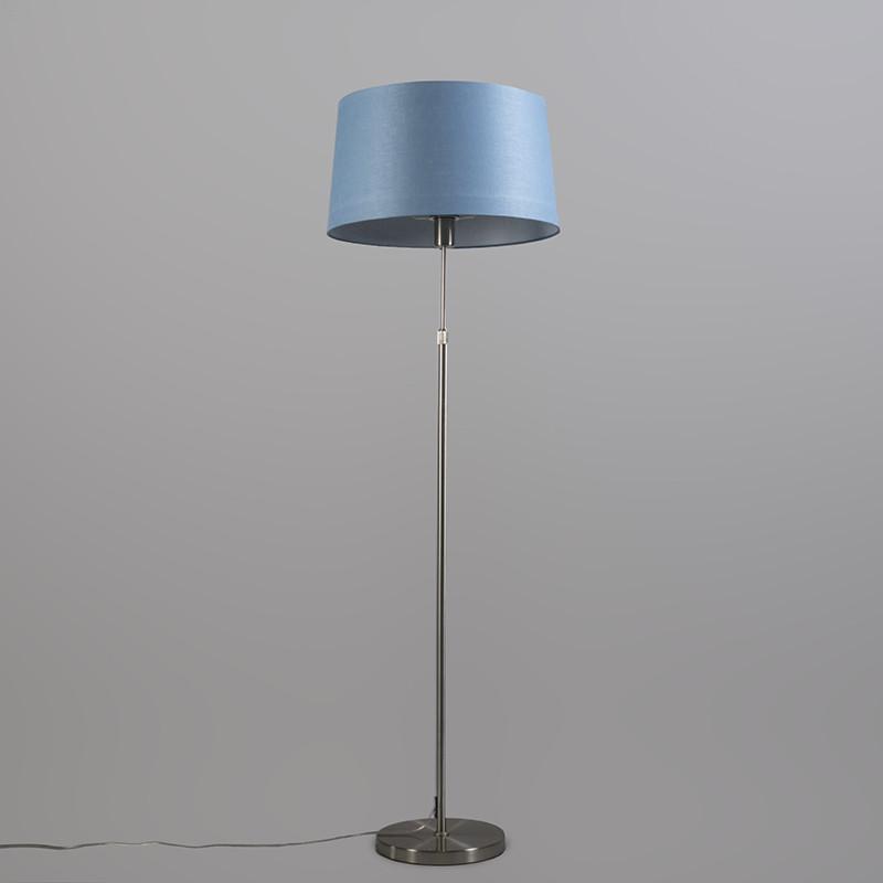 4 trendy_we_wnetrzach_jak_wybrac_lampy_swiatlo_w_domu_aranzacja_oswietlenia_designerskie_lampy_forelements_blog