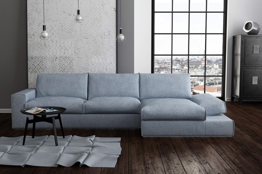 4 sofa_modulowa_vibe_linia_contempo_adriana_furniture_polskie_meble_jak_wybrac_kanape_do_salonu_trendy_w_mieszkaniach_design_forelements_blog