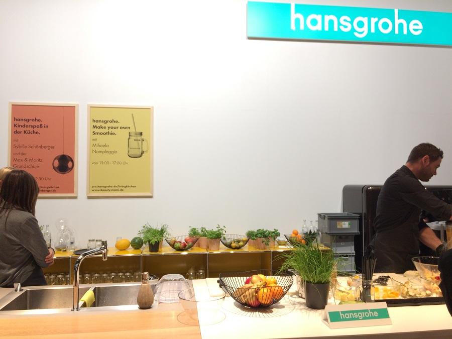 42 zdrowa_kuchnia_HANSGROHE_ living_kitchen_trends_show_modern_home_interior_design_nowoczesna_kuchnia_trendy_w_kuchni_targi_w_kolonii_forelements_blog