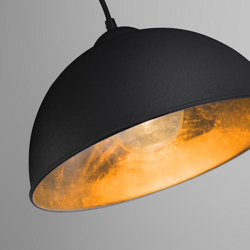 5 trendy_we_wnetrzach_jak_wybrac_lampy_swiatlo_w_domu_aranzacja_oswietlenia_designerskie_lampy_forelements_blog