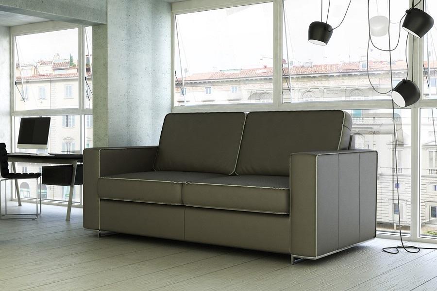 5 sofa_ferrara_linia_basic_adriana_furniture_polskie_meble_jak_wybrac_kanape_do_salonu_trendy_w_mieszkaniach_design_forelements_blog