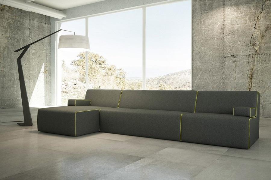 6 sofa_arezzo_linia_contempo_adriana_furniture_polskie_meble_jak_wybrac_kanape_do_salonu_trendy_w_mieszkaniach_design_forelements_blog