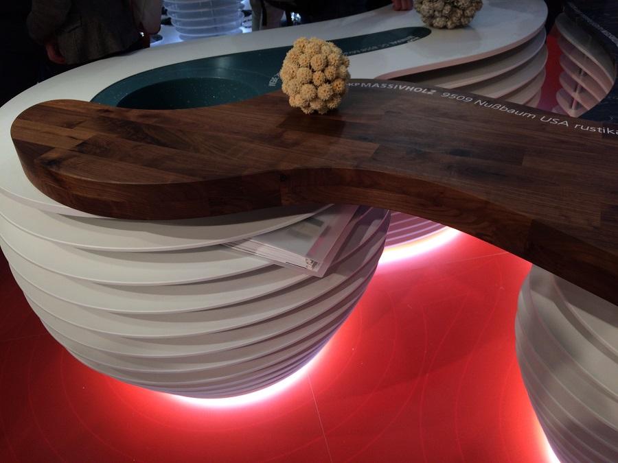 7 living_kitchen_trends_show_modern_home_interior_design_nowoczesna_kuchnia_trendy_w_kuchni_targi_w_kolonii_forelements_blog