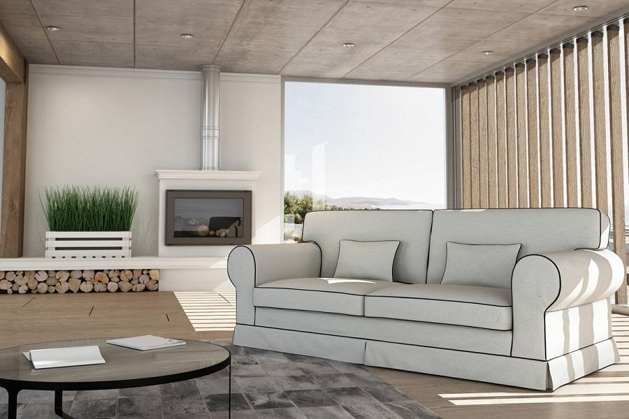 7 sofa_alamo_linia_scandinavian_adriana_furniture_polskie_meble_jak_wybrac_kanape_do_salonu_trendy_w_mieszkaniach_design_forelements_blog