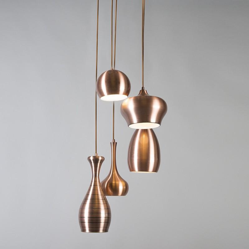 8 trendy_we_wnetrzach_jak_wybrac_lampy_swiatlo_w_domu_aranzacja_oswietlenia_designerskie_lampy_forelements_blog
