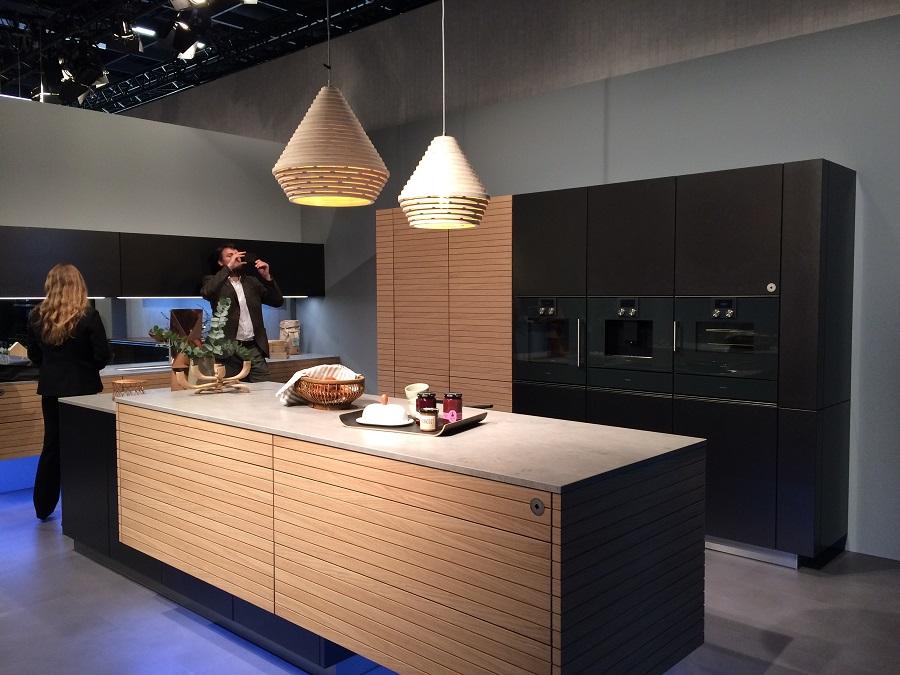 9 living_kitchen_trends_show_modern_home_interior_design_nowoczesna_kuchnia_trendy_w_kuchni_targi_w_kolonii_forelements_blog