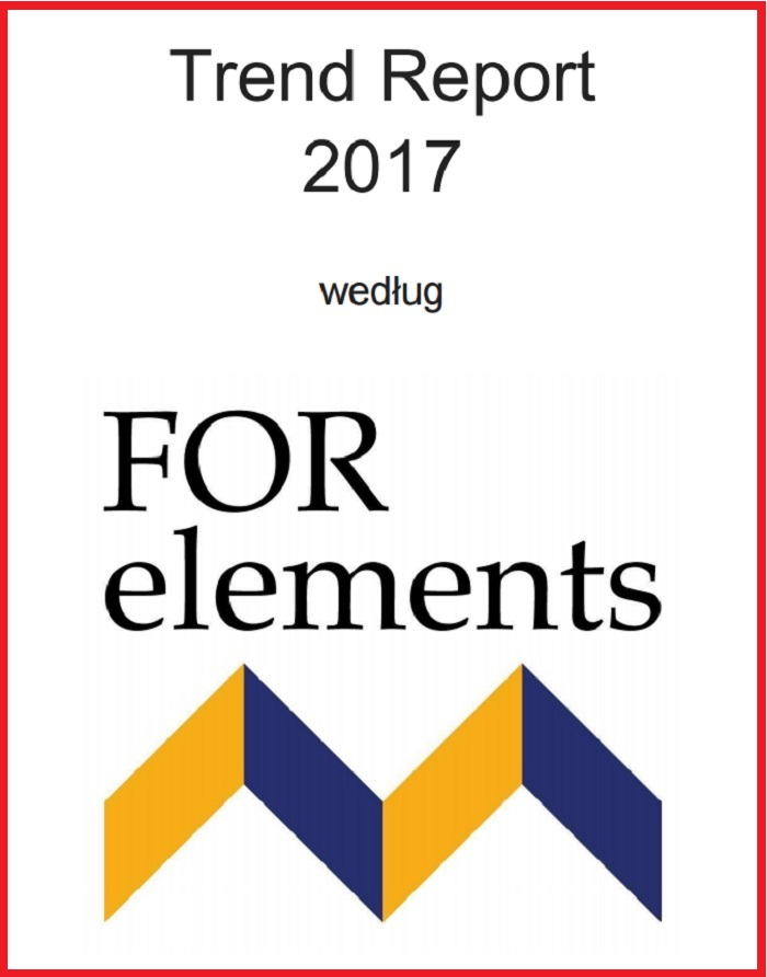 1a trend_report_2017_interior_design_trendy_we_wnetrzach_co_bedzie_modne_w_tym_roku_jak_urzadzic_mieszkanie_forelements_blog