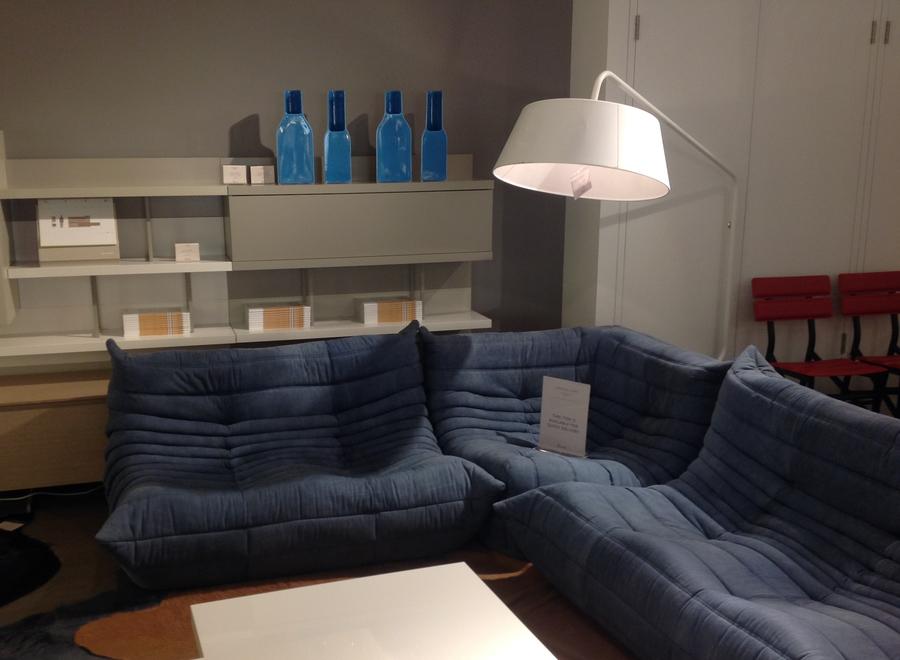 10 ligne_roset_furniture_design_polskie_meble_jak_wybrac_kanape_do_salonu_trendy_w_mieszkaniach_design_forelements_blog