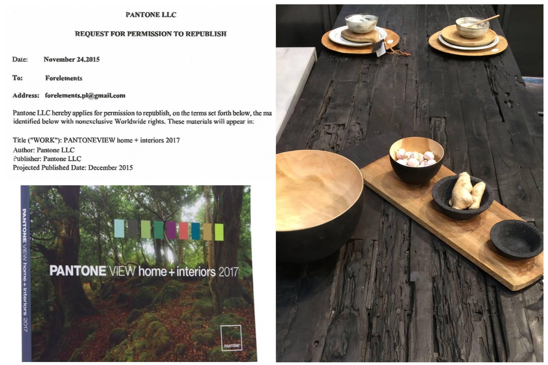 3a trend_report_2017_interior_design_trendy_we_wnetrzach_co_bedzie_modne_w_tym_roku_jak_urzadzic_mieszkanie_forelements_blog