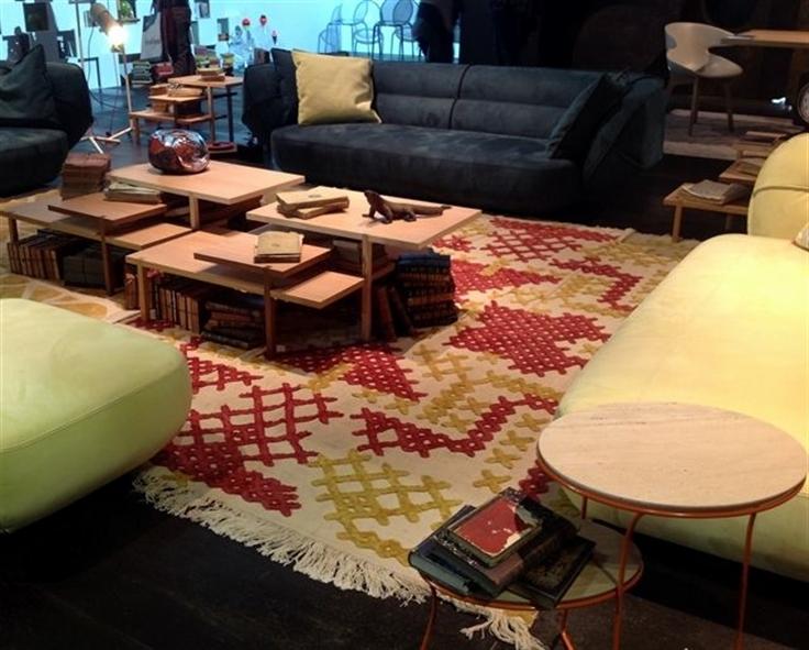 9 roche_bobois_furniture_design_polskie_meble_jak_wybrac_kanape_do_salonu_trendy_w_mieszkaniach_design_forelements_blog