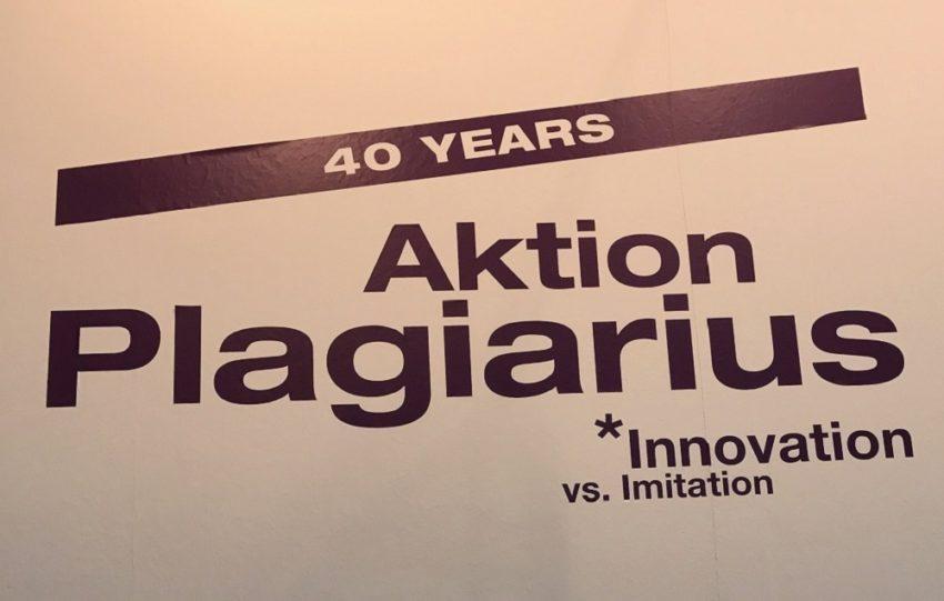 1 ambiente aktion plagiarius design exhibition forelements_blog