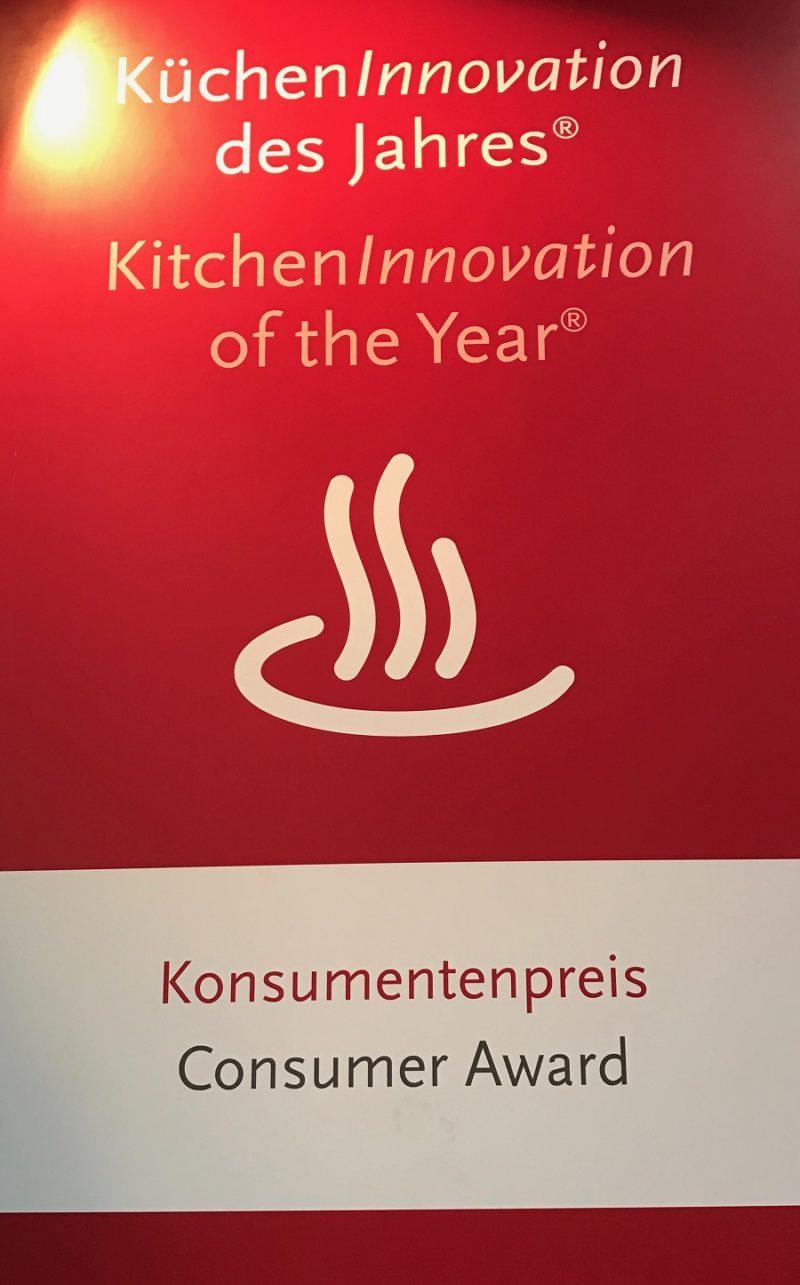 1 hansgrohe kitchensink design forelements blog