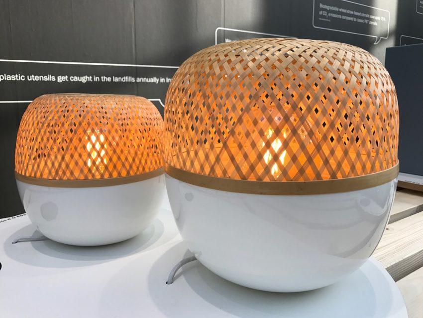 10 ambiente aktion plagiarius design exhibition forelements_blog