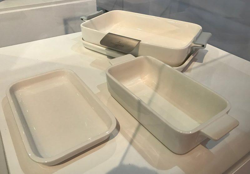 11 kuchenne innowacje kitchen innovation targi ambiente forelements