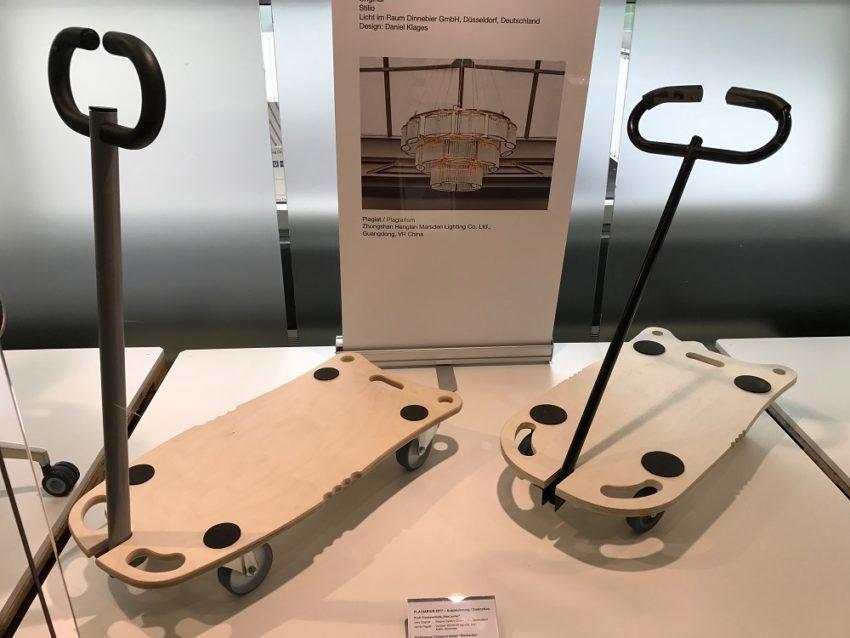 13 ambiente aktion plagiarius design exhibition forelements_blog