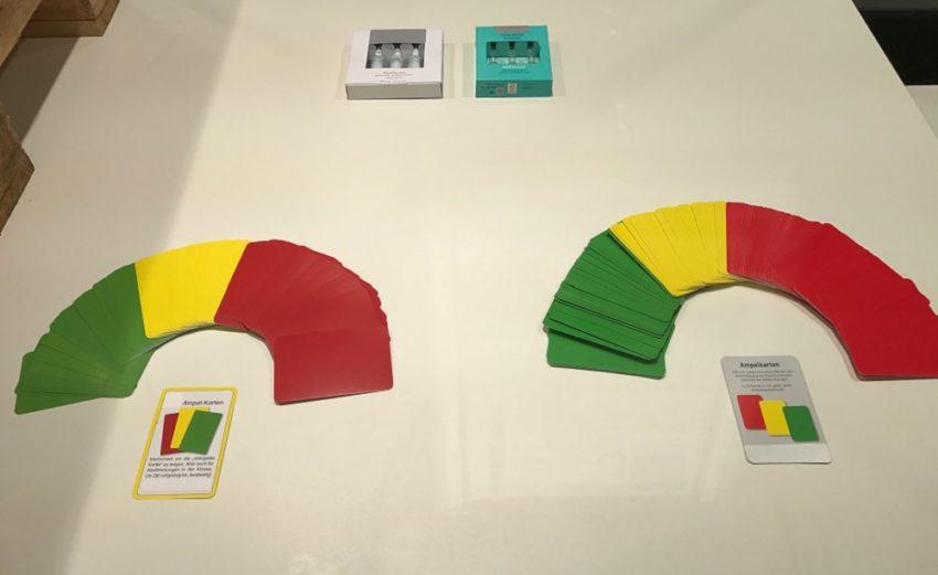 15 ambiente aktion plagiarius design exhibition forelements_blog
