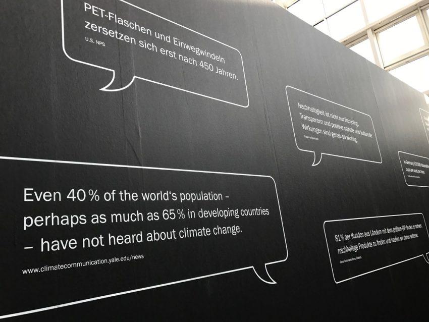 2 ambiente aktion plagiarius design exhibition forelements_blog