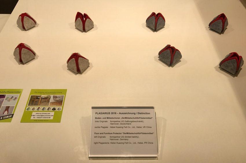 20 ambiente aktion plagiarius design exhibition forelements_blog