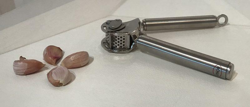 20 kuchenne innowacje kitchen innovation targi ambiente forelements
