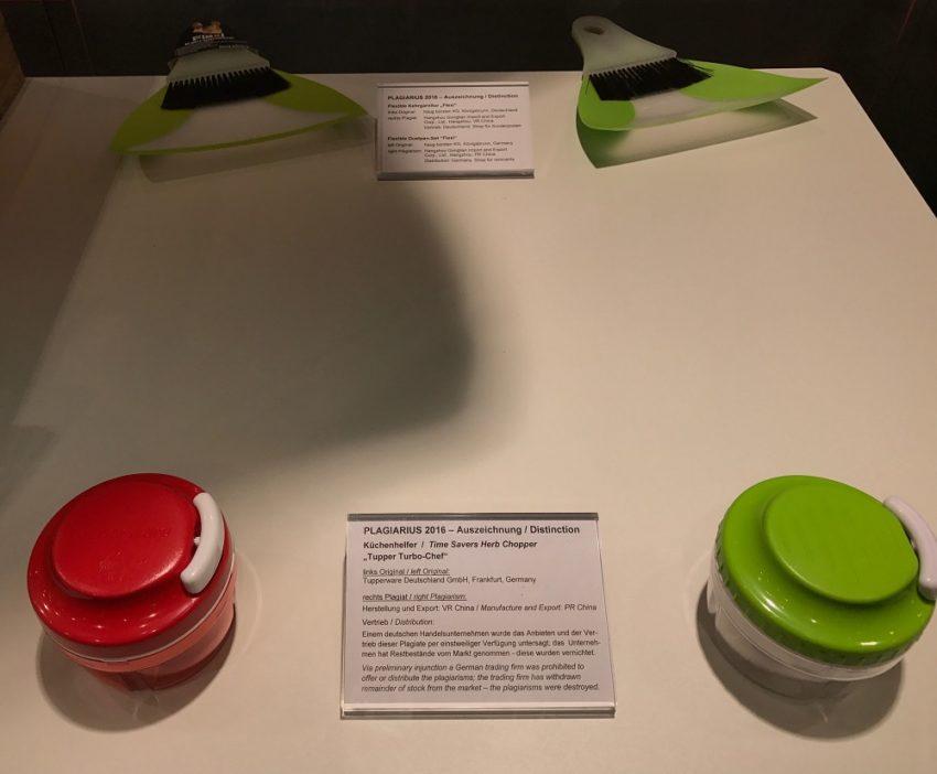 21 ambiente aktion plagiarius design exhibition forelements_blog