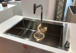 29 ambiente_frankfrutrer_messe_kitchen_trends_innovation_design_awards_konsumentenpreis_forelements_blog