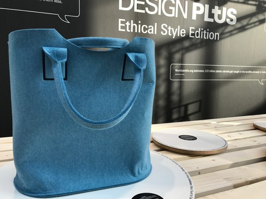 3 ambiente aktion plagiarius design exhibition forelements_blog