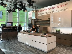 38 ambiente_frankfrutrer_messe_kitchen_trends_innovation_design_awards_konsumentenpreis_forelements_blog