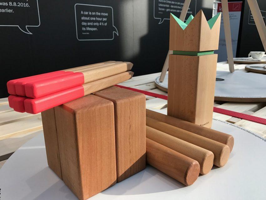 7 ambiente aktion plagiarius design exhibition forelements_blog