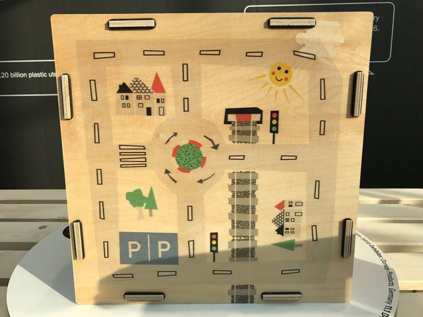 8 ambiente aktion plagiarius design exhibition forelements_blog
