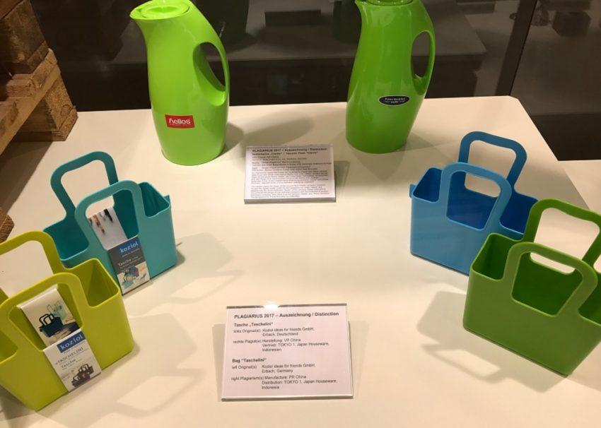 9 ambiente aktion plagiarius design exhibition forelements_blog