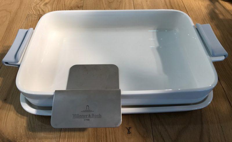 1 kuchenne innowacje kitchen innovation targi ambiente forelements