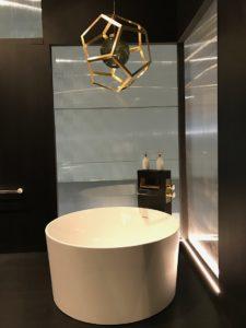 12a ish frankfurt lazienki design forelements blog POMDOR Rosenthal