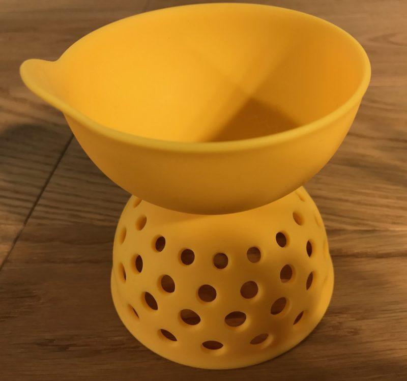 14 kuchenne innowacje kitchen innovation targi ambiente forelements