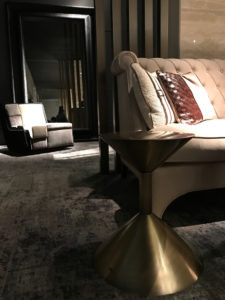 14 isaloni 2017 furniture design fair milan forelements blog MATERIALY GF FERRE