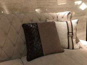 19 isaloni 2017 furniture design fair milan forelements blog GF FERRE
