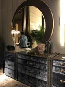 20 isaloni 2017 furniture design fair milan forelements blog GF FERRE