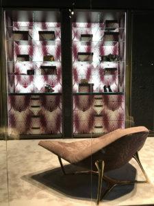 26 isaloni 2017 furniture design fair milan forelements blog CAVALLI