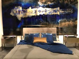 28 isaloni 2017 furniture design fair milan forelements blog ARTE VENEZIANA