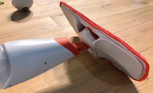 3 ambiente_frankfurt_kitchen_design_solutions_kuchenne_rewolucje_forelements_blog