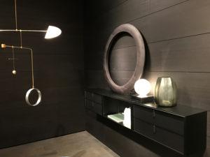 3 isaloni 2017 furniture design fair milan forelements blog POLIFORM