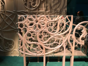 32 isaloni 2017 furniture design fair milan forelements blog BOFFI